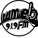 WMEB 91.9fm – WMEB-FM