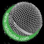 Radio Talibé
