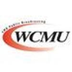 CMU Public Radio – WCMU-FM