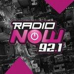 Radio Now 92.1 – KROI