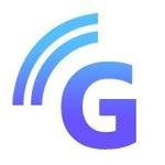 GotRadio – Classic Country
