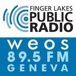 Finger Lakes Public Radio – WEOS