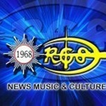 94.2 RGS FM
