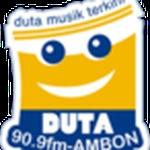 Duta FM Ambon 90.9