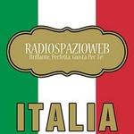 Radiospazioweb – Italia
