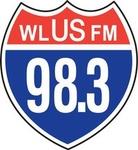 US 98.3 – WLUS-FM