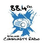 Athlone Community Radio