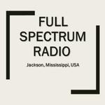 Full Spectrum Talk Radio