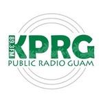 KPRG-FM 89.3