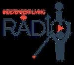Independent Living Radio