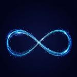 e-infinito