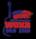 Classic Country WOKR 1310 – WOKR