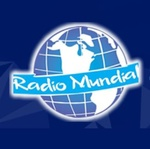 Radio Mundial AM