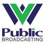 West Virginia Public Broadcasting – WVPN