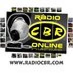 Web Radiocbr