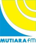 RTM – Mutiara Fm