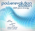 Power Evolution Station