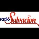 Radio Salvacion 690AM – WPHE