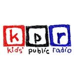 Kids Public Radio – Lullaby