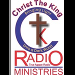 Christ The King Radio