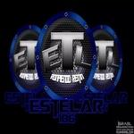 Estelar 106