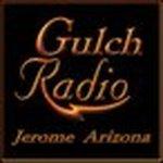 Gulch Radio – KZRJ-LP