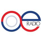 OE Radio