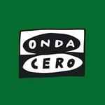 Onda Cero Cáceres