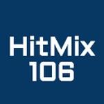 Hit Mix 106