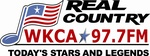 Real Country – WKCA