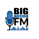Big Nation FM