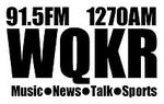 WQKR Radio – WQKR