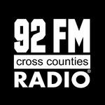 Cross Counties Radio – Radio 3