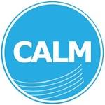 Calm Radio – India