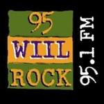 95 WIIL Rock – WIIL