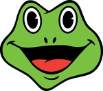Froggy 93.5 – WFDZ