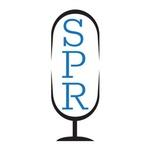 Spokane Public Radio – KSFC