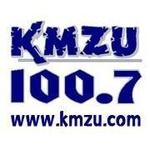 100.7 The Farm – KMZU