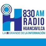 Radio Huancavilca