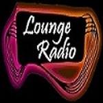 MRG.fm – Lounge Radio