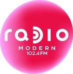 Радио модерн Северодвиск