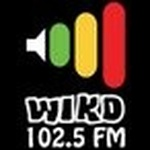 The WIKD 102.5 FM – WIKD-LP