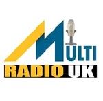 Multi Radio UK