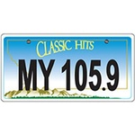 My 105.9 – KWMY