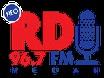 RDI 96.7 FM