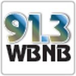 The Life FM – WBNB