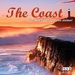 113FM Radio – The Coast