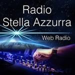 Radio Stella Azzurra