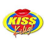 KISS FM Kilig