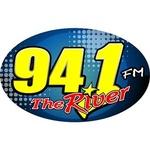 94.1 The River – WFHK